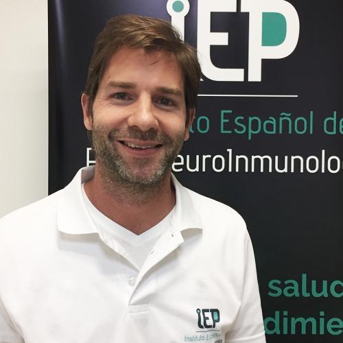 Andrés Dunckel